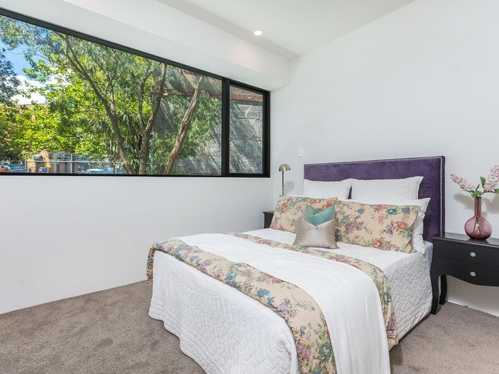 Lvl 1 Apt E 15 Hopetoun Street, Freemans Bay, Auckland City