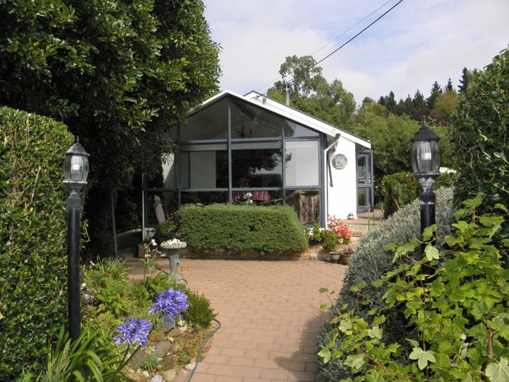 59 Derby Street, Hampden, Waitaki District