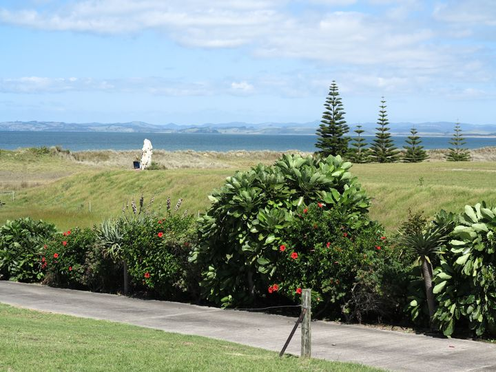 215 Tokerau Beach Road, Tokerau Beach, Far North District