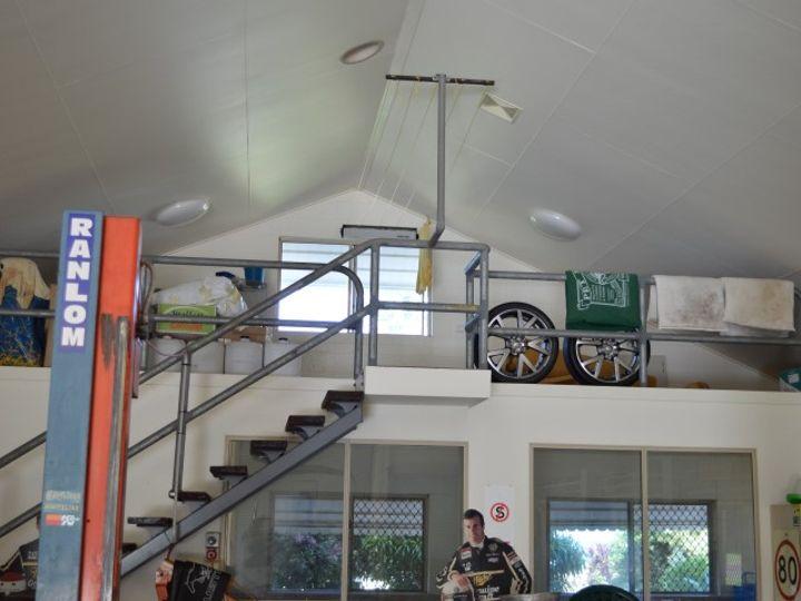 28 Pioneer Street, Bingil Bay, QLD