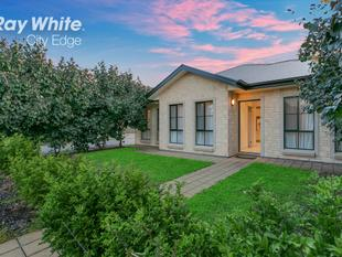 **Deceptively Spacious Home - Hope Valley