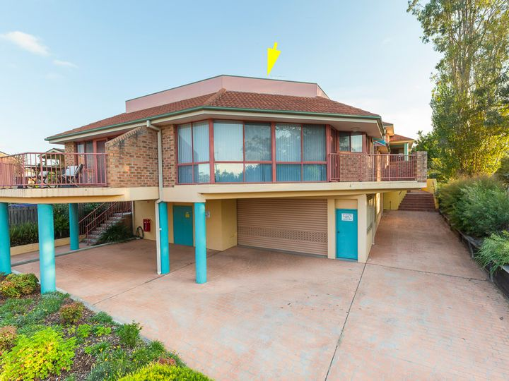 3/212 Beach Road, Batehaven, NSW