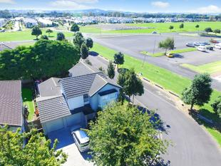 4 bedroom home on auction this Saturday! - Takanini
