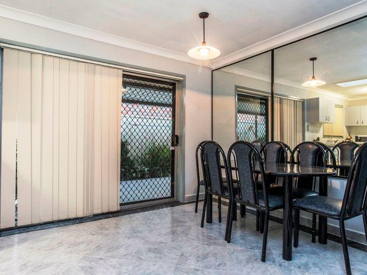 7 Dampier Avenue, Werrington County, NSW