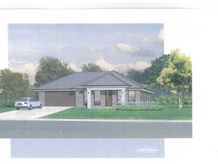Brand New House & Land Package in Raglan - Raglan