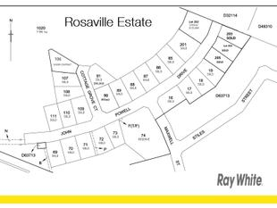 NEW SUBDIVISION - Only 1 lot left - Mount Gambier
