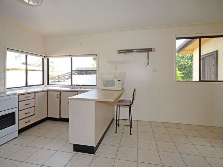 13 - 17 Ramsay Street, Thangool, QLD