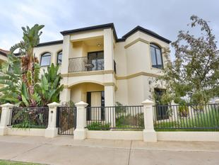 Fully Furnished Villa in Mildura CBD  (Property may be available unfurnished by negotiation.) - Mildura