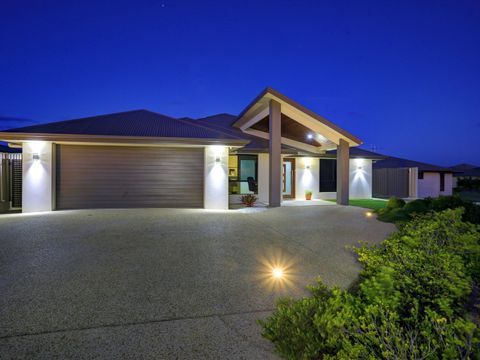 Ashfield, 3 Belle Eden Drive
