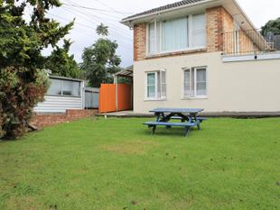 MT ALBERT UNIT - HOUSE CONVERSION - Mount Albert