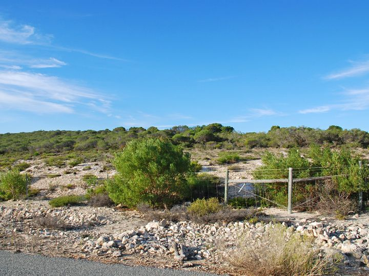 Lot 24 Indian Ocean Drive, Jurien Bay, WA