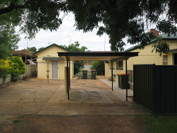 9 Clarinda Street, Parkes, NSW