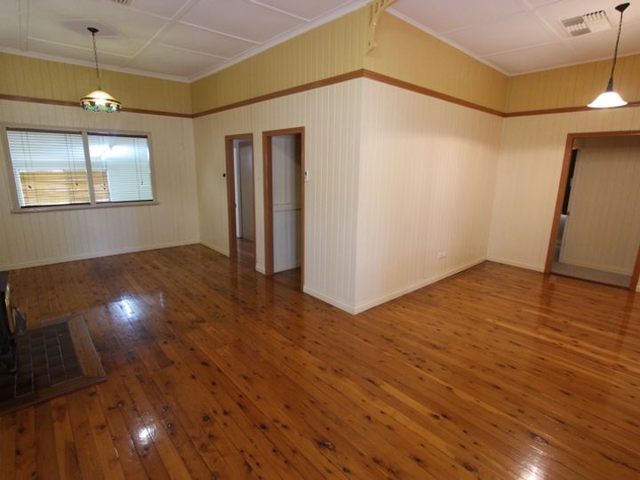 198 Parry Street, Charleville, QLD