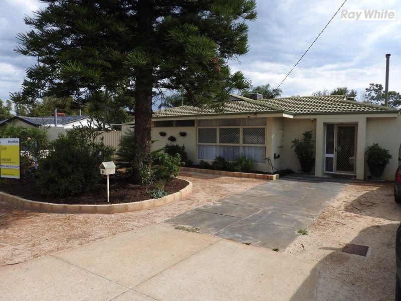 34 O 39 Sullivan Drive Camillo Wa Residential House Sold