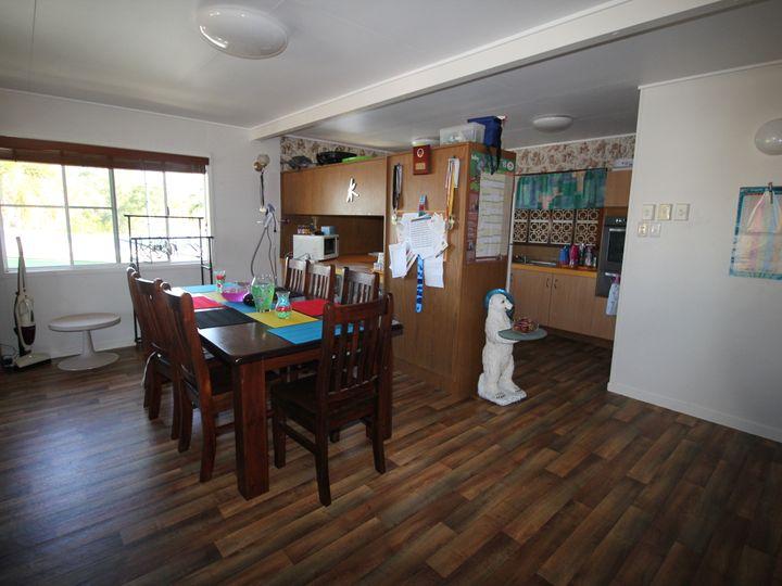 11 John Dory Street, Taylors Beach, QLD