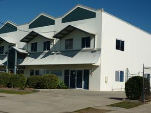 111m MODERN OFFICE IN THE HEART OF STRATHPINE - Strathpine