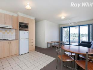 SHARED ACCOMODATION - 1 ROOM LEFT - Bundoora