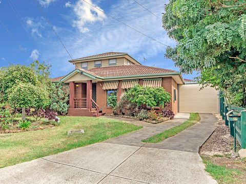 Hoppers Crossing, 27 STRATHMORE Crescent