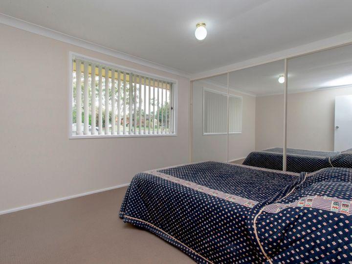 12 Burke Avenue, Werrington County, NSW