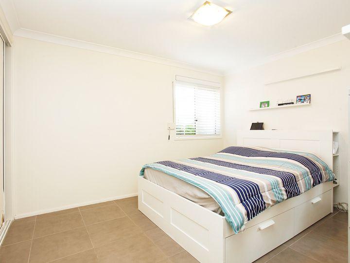94 Dryden Avenue, Oakhurst, NSW