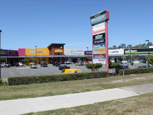 1,020m² Opportunity  in Busy Morayfield Mega Centre - Morayfield