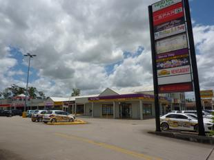 100m² OFFICE OR RETAIL SPACE ON MORAYFIELD RD. - Morayfield