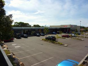 OFFICE OR RETAIL...YOU CHOOSE - Deception Bay