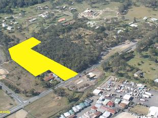Burpengary Business Park General Industry Units Now Selling - Burpengary