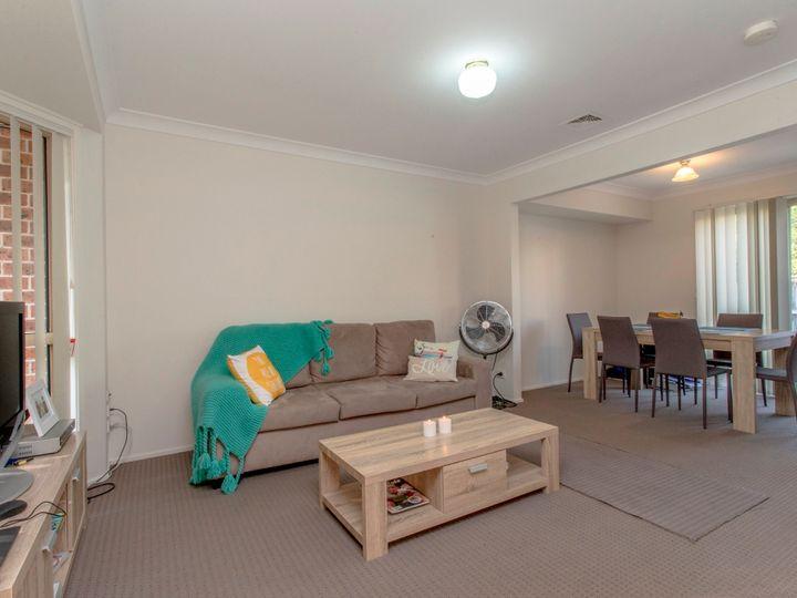 7/18-24 Rance Road, Werrington, NSW
