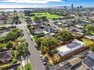 AUCTION THIS WEDNESDAY ON SITE - 4:00PM - Takapuna