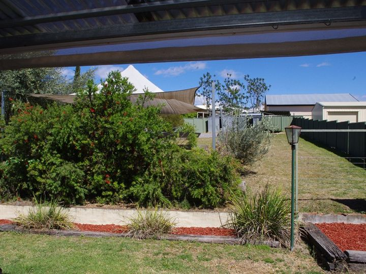 2 Bannockburn Road, Inverell, NSW