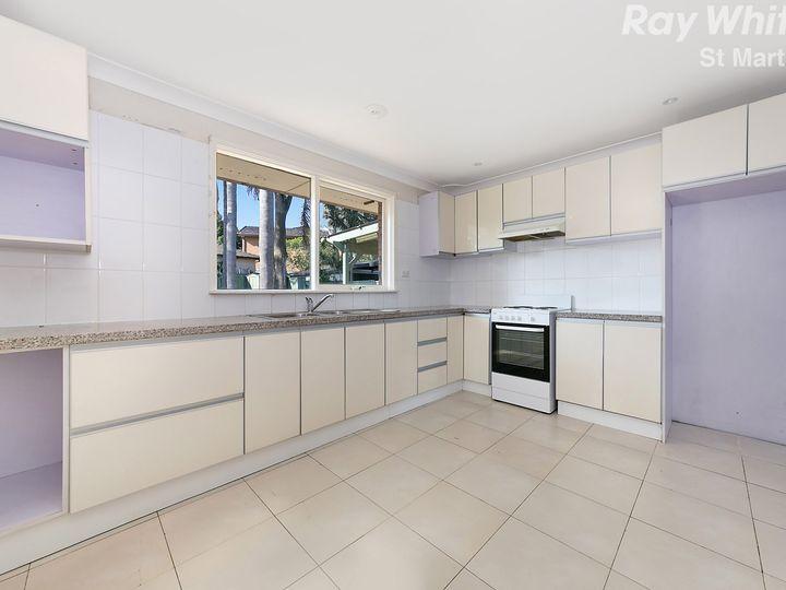 6 Harrod Street, Prospect, NSW