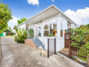 Family Living at its Best - Orakei