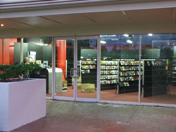 1/586 Parramatta Road, Croydon, NSW