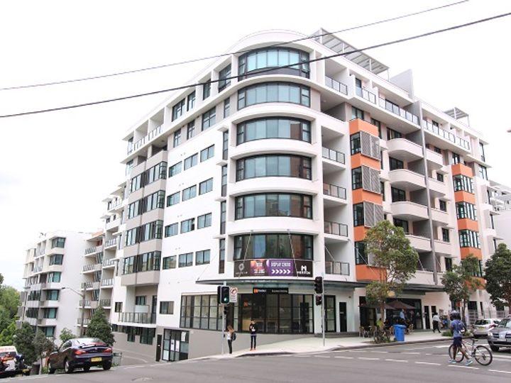 71 Jones Street, Ultimo, NSW