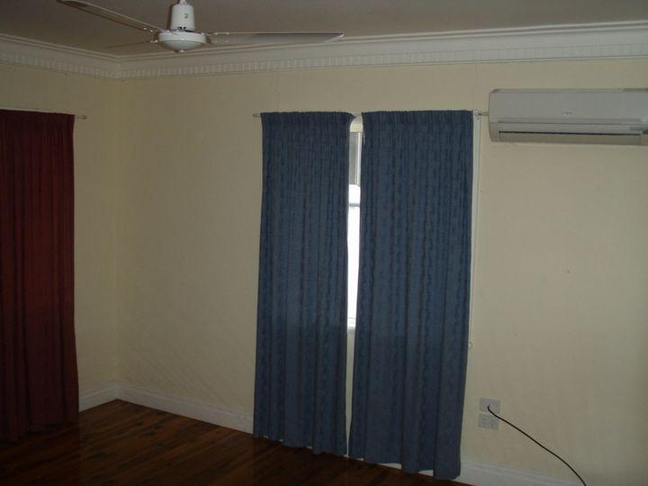 24 Galatea Street, Charleville, QLD