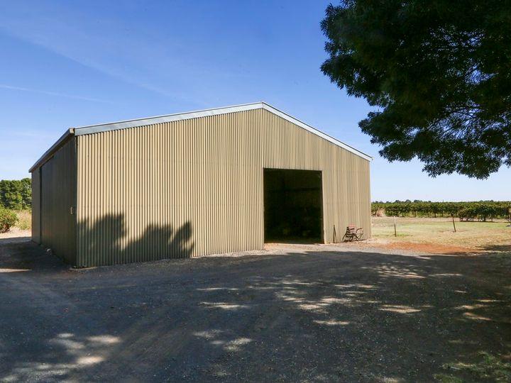 Farm 1328, Yenda, NSW