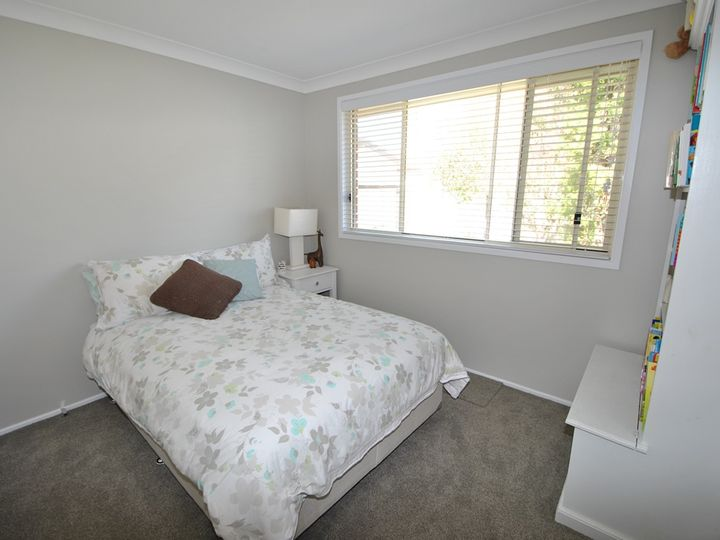 1 Kurraba Place, St Georges Basin, NSW