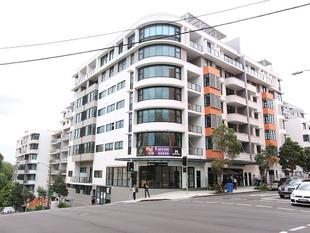 BRAND NEW APARTMENT IN ULTIMO FOR SALE - Ultimo