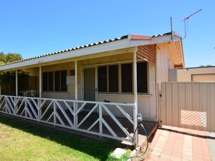 Great Value For Money! - Carnarvon