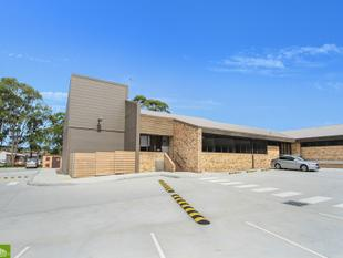 Great Location - Shellharbour