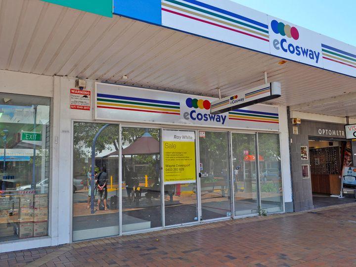 3/19 Nerang Street, Southport, QLD