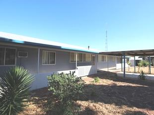 Great Investment Property! - Waikerie