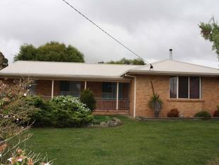 Large Family Home Designed for Entertaining - Glen Innes