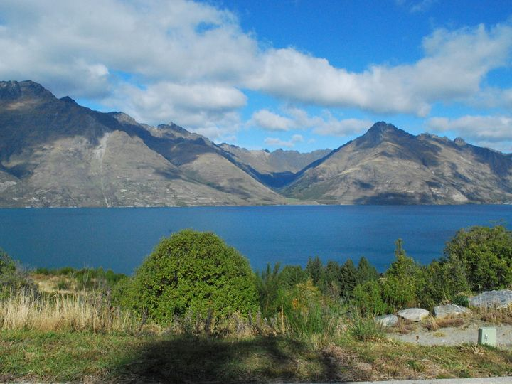 29 Forestlines Rise, Queenstown, Queenstown Lakes District