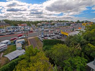 Huge Gympie Road Potential - Kedron