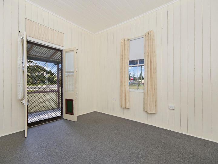 50 Wooli Street, Yamba, NSW