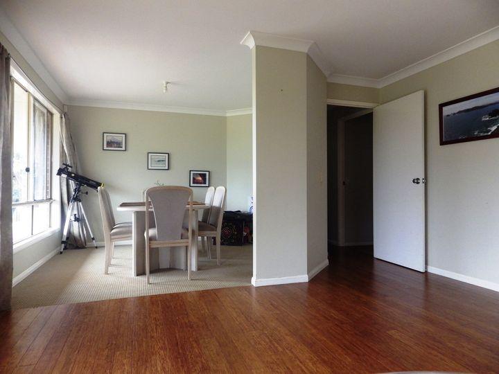 3 Walnut Close, Dorrigo, NSW