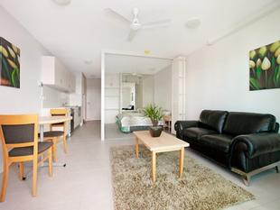 Chic City Pad or No-Fuss Investment.. - Darwin City