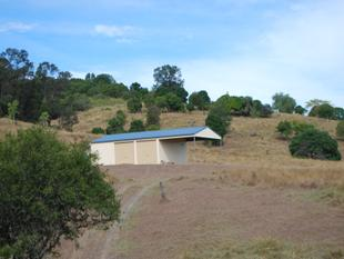 Grazing Block With Views - Roadvale
